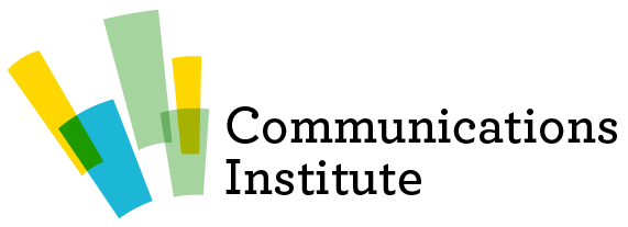 Communications Institute Logo