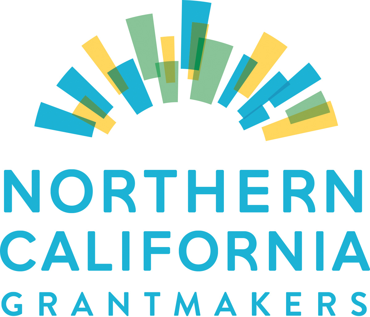 jobs northern california grantmakers
